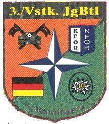 3VstkJgBtl-KFOR-2000