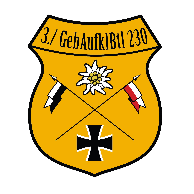 3gebaufklbtl230
