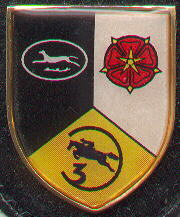 3sfor1999