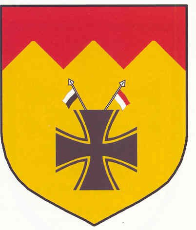 4pzaufklbtl12-bis 1999