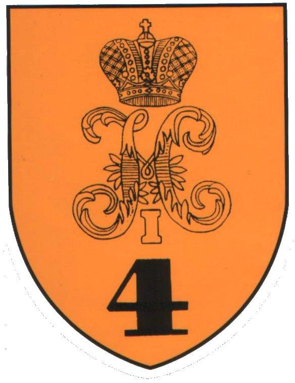 4pzaufklbtl3