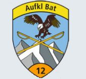 Aaufklbat12-ch