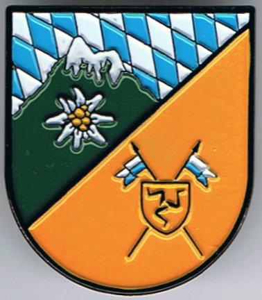 AufklBtl911