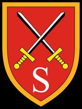 Ausbildungszentrum Heeresaufklärungstruppe