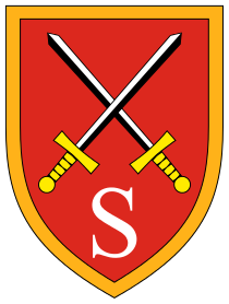 Ausbildungszentrum_Heeresaufklärungstruppe