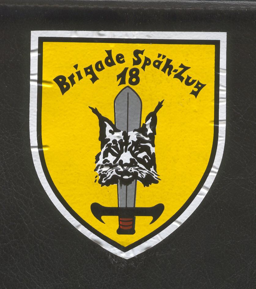 BrgSpZg18
