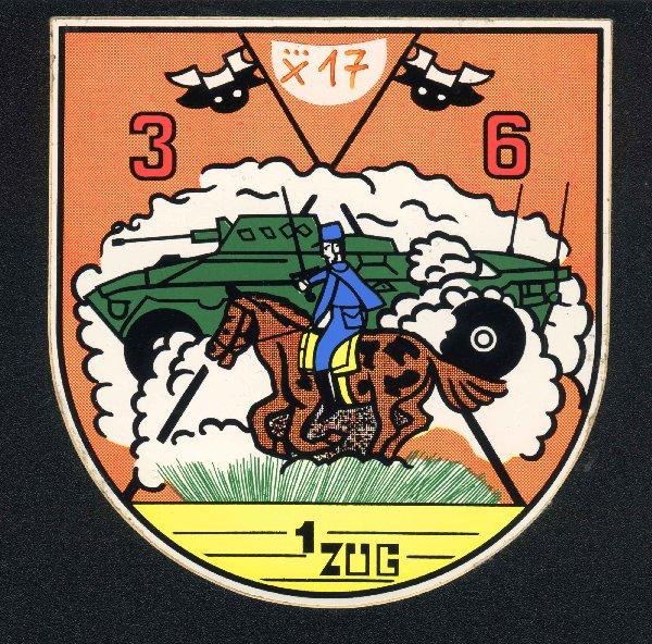 BrigSpZg17 3 6