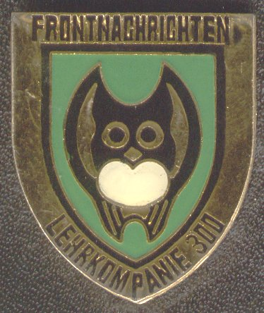 FNLKp300