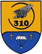 LLAufklKp310