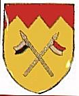 PzAufklBtl12 Ebern