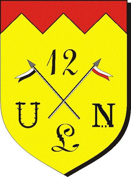 PzAufklBtl12 ab 1982