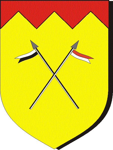 PzAufklBtl12 ab 1985