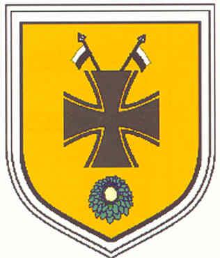 PzAufklKp 300