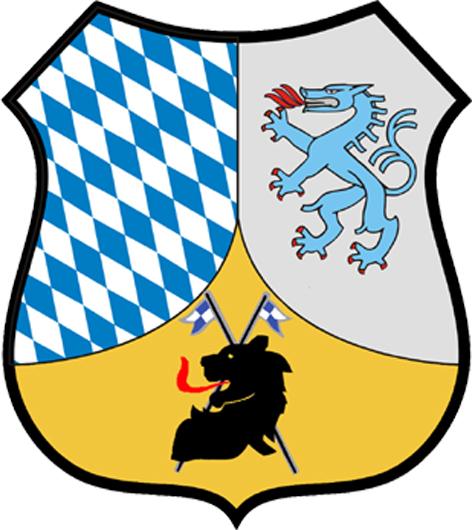 PzSpähZg 290