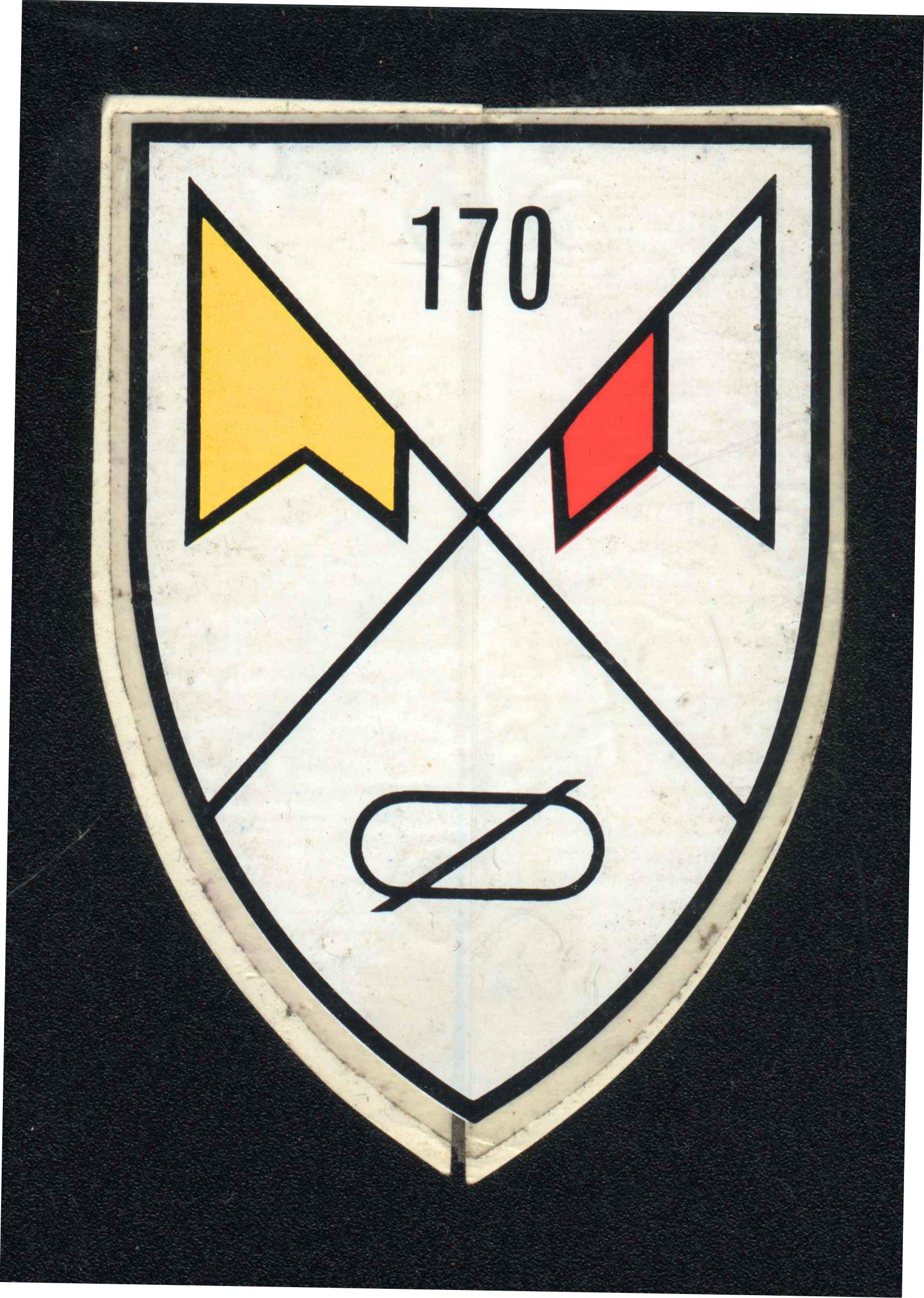 PzSpZg 170