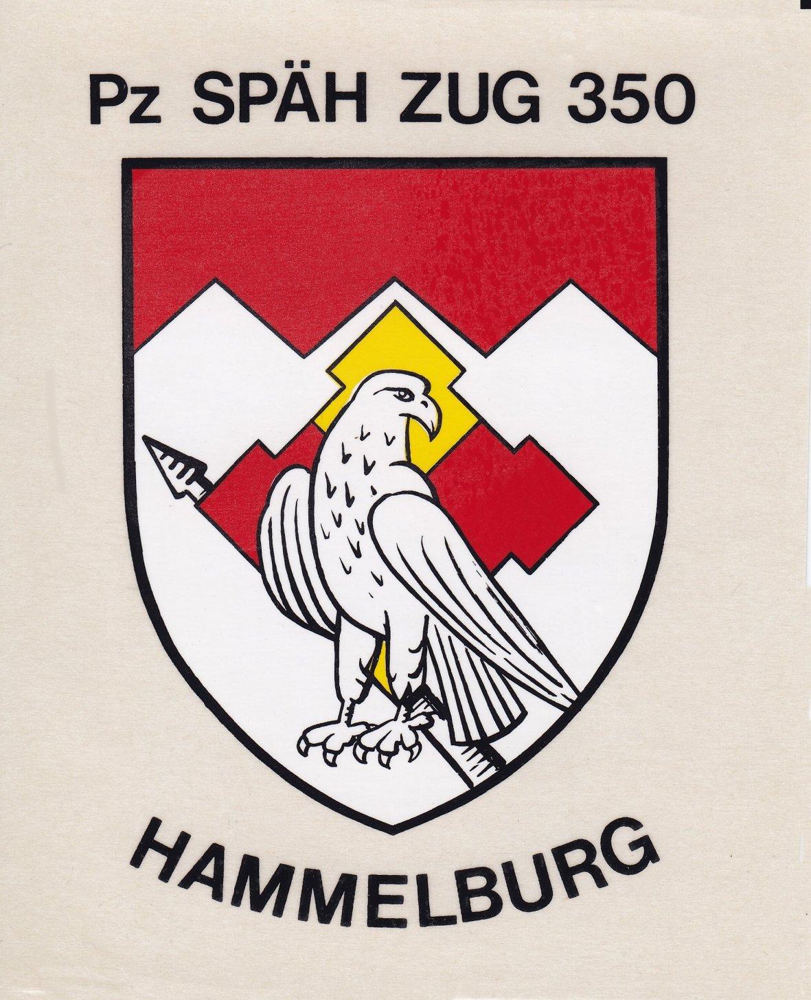PzSpZg350