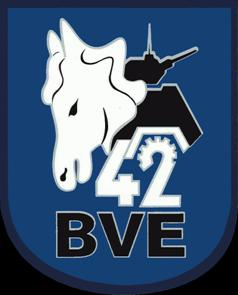 VerkEsc42 NL