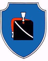 VerkEsc43 NL