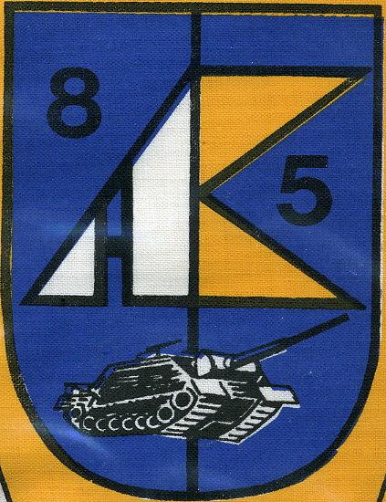ausbkp8-5