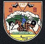 brigspzg17