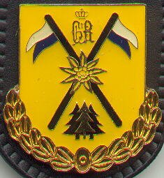 gebpzaufklbtl8-gold