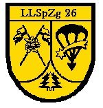 llspz26