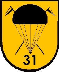 llspz31