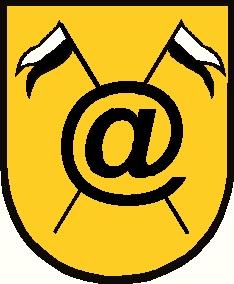 pzaufkl-de