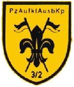 pzaufklausbkp3-2