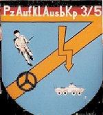 pzaufklausbkp3-5