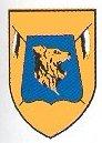 pzaufklbtl1