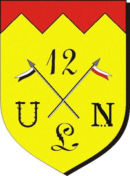 pzaufklbtl12-1982