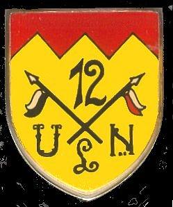 pzaufklbtl12-uln