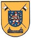 pzaufklbtl13