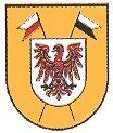 pzaufklbtl14