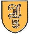 pzaufklbtl5