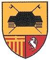 pzaufklbtl7