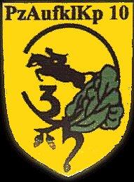 pzaufklkp10