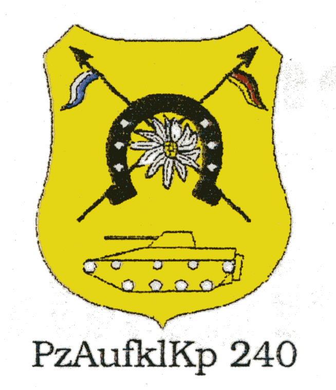 pzaufklkp240