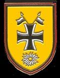 pzaufklkp300