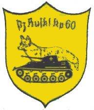 pzaufklkp60