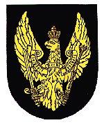 pzaufklkp90