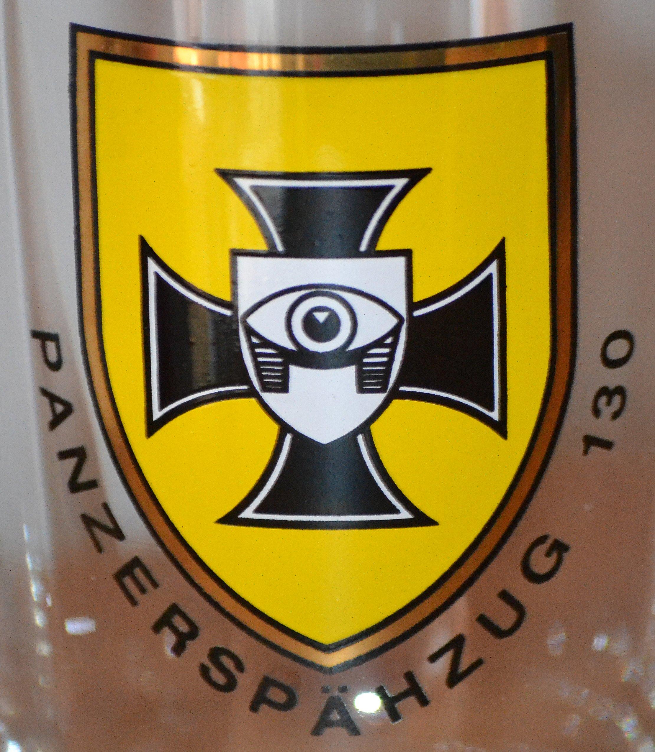 pzspzg130