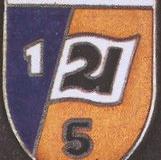 1pzaufklbtl5