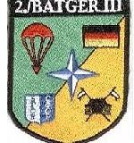2batger3