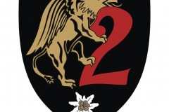 2gebaufklbtl230