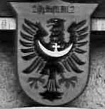 2pzaufkbtl2-1961