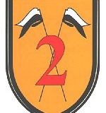 2pzaufklbtl6