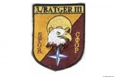 3-batger3