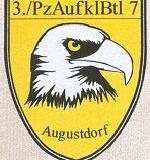 3pzaufklbtl7